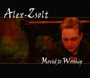 Moved-to-Worship-by-Alex-Zsolt