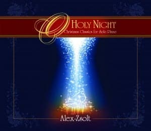 front-cover-O-Holy-Night-1-300x261