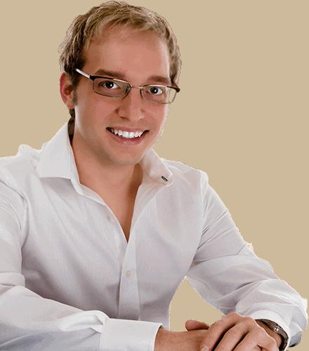 alex-zsolt portrait
