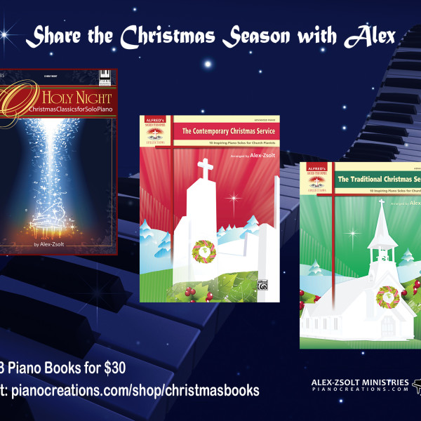 christmas-2016-piano-bookpromo